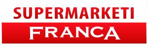 Supermarketi Franca